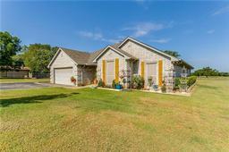5029 county road 803, joshua, TX 76058