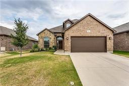 525 branding iron trail, fort worth, TX 76131