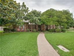 16727 dundrennan lane, dallas, TX 75248