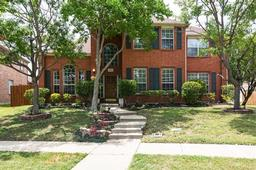 1444 sunswept terrace, lewisville, TX 75077