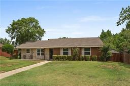 8248 whitewing drive, frisco, TX 75034