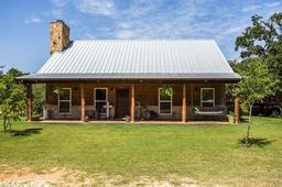4640 County Road 456