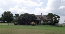 1715 Travis Ranch Road