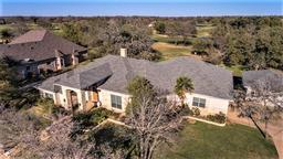 27048 stonewood drive, whitney, TX 76692