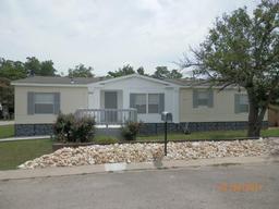 307 6th Street, Joshua TX 76058