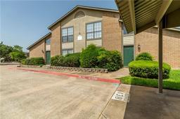 330 W Harwood Road, Hurst TX 76054