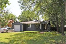 112 walnut street, terrell, TX 75160
