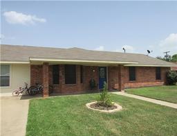 120 amy court, collinsville, TX 76233