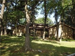 340 Oak Forest Drive