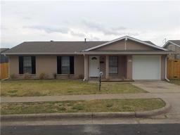 4020 Ivy Ridge Street, Dallas TX 75241