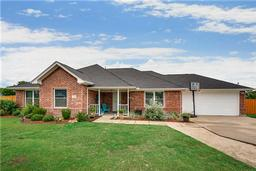 116 westminster drive, fate, TX 75032
