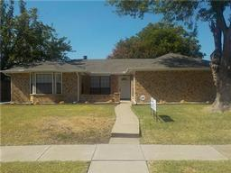 609 southwynd street, mesquite, TX 75150