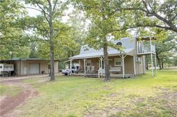 453 County Road 1668