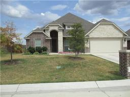164 Whitetail Drive, Willow Park TX 76008