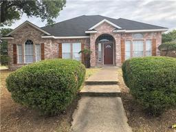 1114 Oak Park Drive, Dallas TX 75232