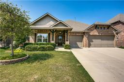 1404 mesa flats drive, fort worth, TX 76052