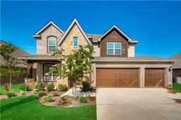 109 carriage run drive, wylie, TX 75098