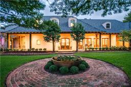 501 carter drive, coppell, TX 75019