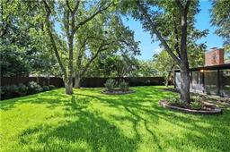 5705 wedgmont circle n, fort worth, TX 76133