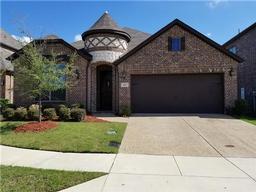 117 Andrea Court, Lewisville TX 75067