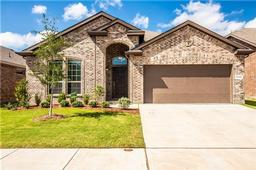 11429 dorado vista trail, fort worth, TX 76052