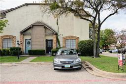 611 oriole boulevard #2101, duncanville, TX 75116