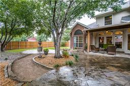200 N Carriage House Way