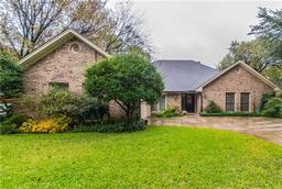 4500 Willow Bend Drive