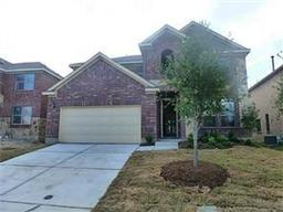 2808 Golfview Drive