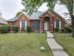 11208 Amber Valley Drive