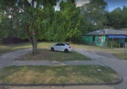 1943 pueblo street, dallas, TX 75212