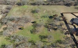 tbd post oak drive, corinth, TX 76210