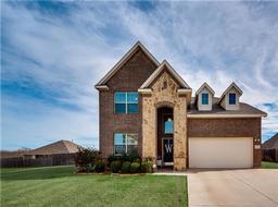 3006 limestone circle, forney, TX 75126
