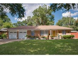 2537 conflans road, irving, TX 75061