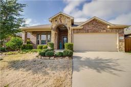 2012 karsen lane, heartland, TX 75126