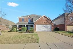 1949 caddo springs drive, fort worth, TX 76247