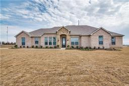 11130 Farmington Road, Van Alstyne TX 75495