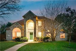 4212 peggy lane, plano, TX 75074