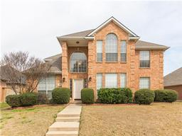4629 Knoll Hollow Trail