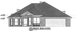 3 NW Grace Dr