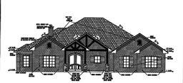 2050 SE County Rd 2450