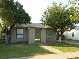 2711 w washington ave, midland, TX 79701