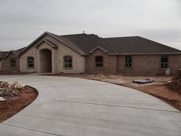 7310 e county rd 112, midland, TX 79706