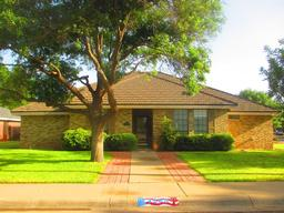 4200 downing ave, midland, TX 79707
