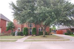 4764 grapevine terr, fort worth, TX 76123
