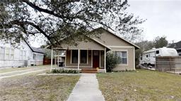 415 e huisache ave, kingsville, TX 78363