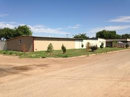 107 e 2nd street, anton, TX 79313