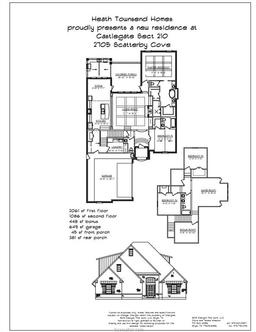 2705 scatterby cove, college station, TX 77845
