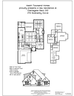 2712 scatterby cove, college station, TX 77845