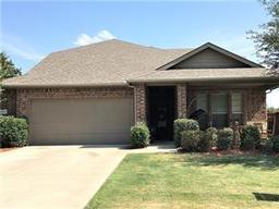 698 colony drive, greenville, TX 75402